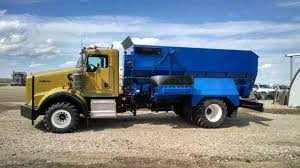 kenworth t800 truck kenworth t800 2015 heavy duty trucks