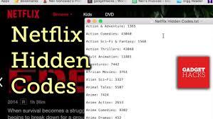 netflix com service code hulu ip address