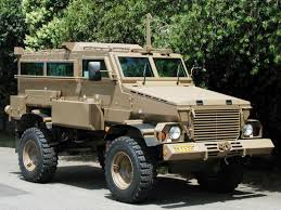 personal armored vehicles fact file mamba apc mrap defenceweb