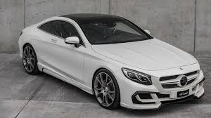 mercede s class mercedes s class reviews specs prices top speed