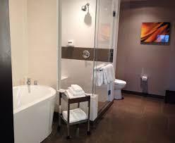 vdara suite bathroom yelp photo of vdara hotel las vegas nv united states vdara suite bathroom