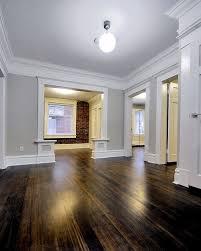 658 best paint colors images on pinterest wall colors apartment