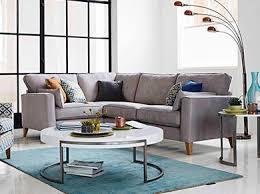 Corner Sofas Sale Sofas At Exceptional Prices Furniture Village