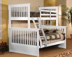 buy or sell beds u0026 mattresses in st catharines furniture