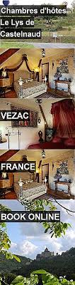 chambre d hote levie chambre d hote levie charmant chambres d hotes high