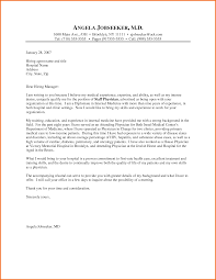 Sample Executive Resumes by Cover Letter Resume Sample For Doctors Resume Sample For Medical
