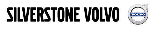 volvo logo silverstone volvo manningham business network