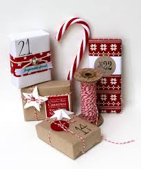amazing christmas box decoration ideas home decor interior