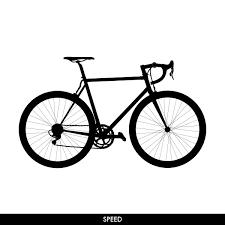 Basta Capa de Cobertura - Vinil - Bicicleta (Uso Externo) @KN55