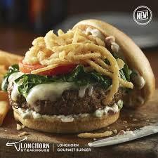 17 best longhorn steakhouse cravings images on