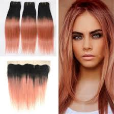 hair extension canada pink hair extensions canada best selling pink hair