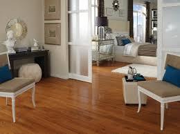 Hampton Laminate Flooring Paramount Hampton Oak Butterscotch Paramount Hardwoods