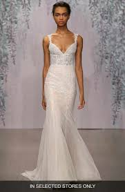 lhuillier bridal women s lhuillier bridal wedding dresses bridal gowns