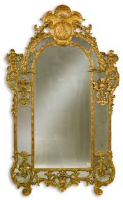 Ornate Mirrors 636 Best Mirror Mirror On The Wall Images On Pinterest Mirror