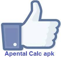 fb touch apk apental calc apk v2 52 for android free soft