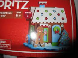 crafts craft kits find spritz products online at storemeister