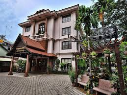 hotels river city river hotel siem reap cambodia booking