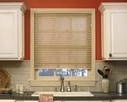 kitchen fabulous kitchen door blinds vertical blinds floral
