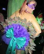 Peacock Halloween Costumes Adults 12 Peacock Costumes Images Halloween Costume