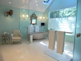 hgtvs top 10 designer bathrooms hgtv within designs for bathrooms