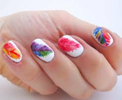 piggieluv nail art gallery nail art gallery 2017 youtube nail