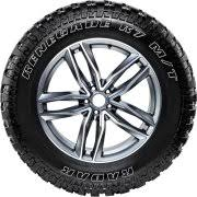 Best Choice 33x13 50x20 Tires Mud Tires