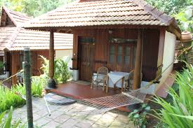 Kerala Home Design And Cost by Low Cost Traditional Kerala House Plans With Photos Asian 800sqf