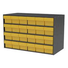 Yellow Storage Cabinet Storage Cabinet Wall Mount Shelf Steel Ad351xx Series