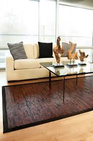 Carpets For Living Room by 122 Best Rugs Carpet U0026 Mats Diy U0027s Floors Images On