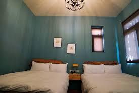 rideau s駱aration chambre shoufeng township 2017 top 20 b b et chambres d hôtes à shoufeng