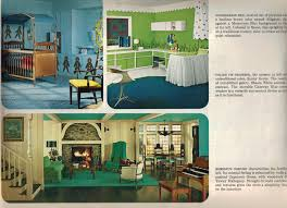 Green And Blue Kitchen Blue Green Kitchens 2017 Grasscloth Wallpaper