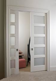 Frosted Glass Bedroom Doors by Bedroom How Much To Replace Doors In House Need A New Front Door