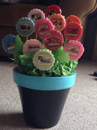 s day gift ideas from 28 diy mothers day gift ideas from flower bouquets