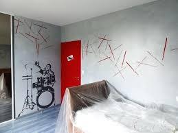 peinture pour chambre fille ado peinture pour chambre d ado chambre fille mauve gris ikea chambre