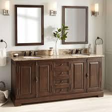Antique Sinks Antique Style Bathroom Vanity Signature Hardware
