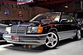 mercedes 300ce problems 1988 mercedes 300 class 300ce 2dr coupe in summit il