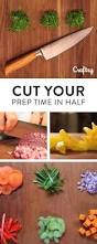 1055 best in the kitchen images on pinterest food kitchen and