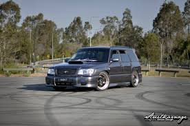 subaru forester stance streetkarnage archives subaru all 2 the driver