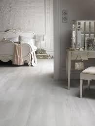 best 25 white wash wood floors ideas on whitewash