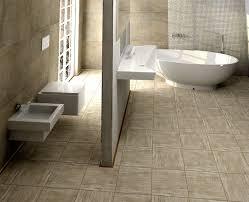 21 best tiles images on porcelain tile