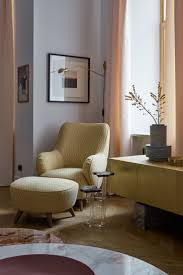 Minotti Home Design Products 36 Best Minotti Images On Pinterest Living Room Armchairs And Milan