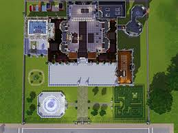manor house plans inspiring modern mansion house plans gallery best idea home