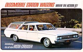 peugeot wagon the world u0027s greatest wagons peugeot 203 403 404 504 505 u2013 an