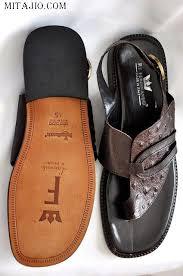 Comfortable Sandal Brands Best 25 Italian Shoes For Men Ideas On Pinterest Leather Dress
