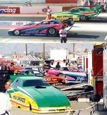 japanese custom cars drag racing paint schemes and award winning graphic design