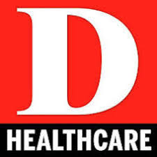 d healthcare children s research institute receives 30 million