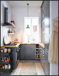 Ideen Kche Einrichten Kleine Küche Einrichten Ikea Home Deko Ideen