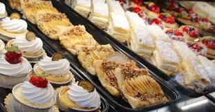 henri u0027s bakery u0026 cafe