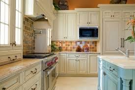 Chalk Paint Kitchen Cabinets Chalk Paint Kitchen Cabinets Brilliant Chalk Paint Kitchen