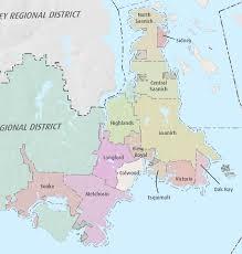 Victoria Bc Map About Victoria Dirk Vanderwal Realtor In Victoria Bc